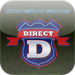 Direct Info Marketing The Complete Vision