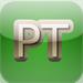 APFT Pro