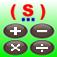 icon57styleS 2014年8月5日iPhone/iPadアプリセール ボーカロイドアプリ「iVOCALOID蒼姫ラピス」が値引き!
