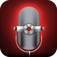 Recorder Pro: Professional Voice Recording On-The-Go