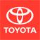 Chatham Parkway Toyota Scion